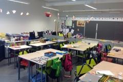 63-classe-scuola-primaria