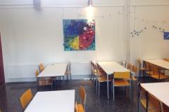 74-angolo-aperto-di-educazione-artistica-1